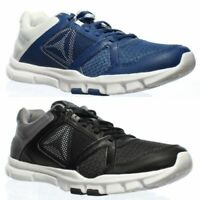 Reebok Mens Yourflex Train 10 Cross Training Shoes
