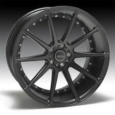 "20"" VERSUS INTAKE WHEEL RIM COMMODORE VE VF PRE-VE BMW 3 5 7 STATESMEN ETC"