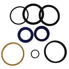 Skid Steer Hydraulic Lift Cylinder Seal Kit For Owatonna 190 32388 310