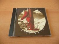 CD Kate Bush - The red shoes - 1993 - 12 Songs incl. Rubberband Girl + Moments o