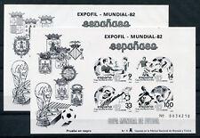 España bloque 25/26 negro presión/fútbol... 2/1650