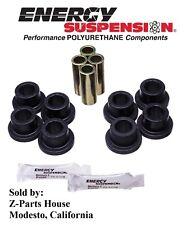 Polyurethane Control Arm Bushings for Trail Master Upper Control Arms (88-98)