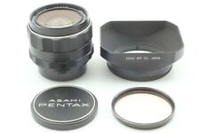 【Exc+++++】 Asahi OPT Super Multi Coated Takumar 28mm f/3.5 Pentax M M42 From Jp