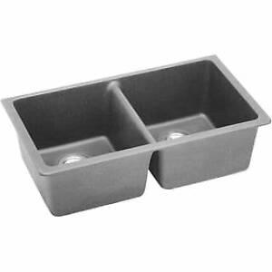 Elkay ELGU3322GS0 - Kitchen Sink Fixture