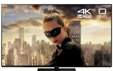 "NEW TX-55FZ802B 55"" Ultra HD Premium Certified 4K Pro HDR OLED TV Hot 2018 #1"