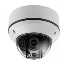 TVI-M2664V Anti-IR Reflection Series HD-TVI 1080P STORM® IR Dome Camera w/ 6 COB