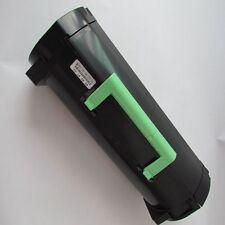 Extra H/Y Toner for Dell B3460 B3460DN B3465 B3465DN B3465DNF 331-9807
