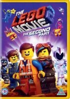 Nuovo The lego Film 2 DVD (1000740058)