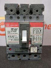 General Electric Spectra RMS Circuit Breaker 60 Amp SELA36AT0060
