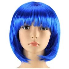 Bob Pop Wigs & Hairpieces