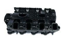 Intake Manifold  ACDelco GM Original Equipment  12639087