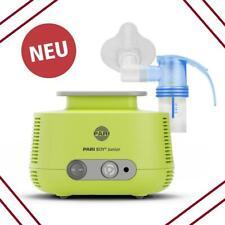 PARI BOY Junior Inhalations-Vernebler-Set mit Inhalationsmaske (13868384)
