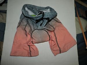 Beroy Ladies Cycling Padded Shorts Small S NWT