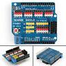 Sensor Schild Expansion Board Schild Für Arduino UNO R3 V5.0 Electric Modul T4