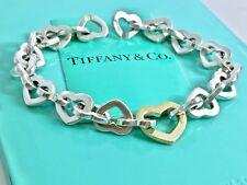 9c910023ea40f Tiffany & Co. Chain 8 - 8.49