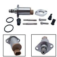 Diesel Engine Fuel Suction Control SCV Valve 294200-0650 For TOYOTA ISUZU D-MAX
