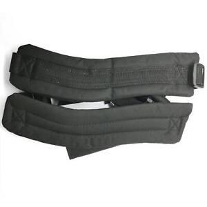 511758401 Backpack Blower Shoulder Strap EBZ7500 EBZ8500