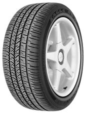 4 New 205/55R16 inch Goodyear Eagle RS-A Tires 205 55 16 2055516 R16 55R