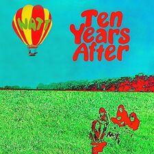 Ten Years After - Watt [New Vinyl] Holland - Import
