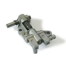 Oil Drive Pump For Chinese Chainsaw # 4500 5200 5800 45/52/58cc Tarus Plantiflex