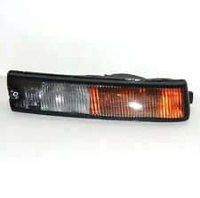 MAZDA 323 F [BG] 1989-1994 FRONT INDICATOR REPEATER LAMP LIGHT O/S RIGHT - AMBER