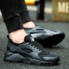 Women Tennis Walking Gym Running Shoes Breathable Athletic Casual Sneakers Sport