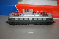 Roco 43388 Elok Baureihe 140 167-8 DB grün Spur H0 OVP
