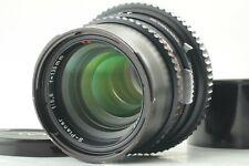 【 OPTICAL MINT 】 Hasselblad Carl Zeisss S-Planar C 135mm f/5.6 Black Lens Japan