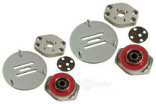 SPC Alignment Camber Plate Kit - Front Camber Plates - 72190