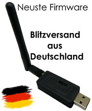 Cc2531 Zigbee Usb Stick Iobroker Openhab Fhem Antenna Firmware Chassis Black