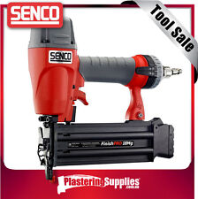 "Senco C1 Bradder 2 1/8"" Brad Nailer 18GA FinishPro® 18Mg FIP18"