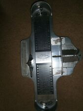 Brannock Device Shoe Fitting / Foot Measuring for Women Made in USA