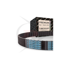 1645H150 DUNLOP WHITE IMPERIAL TIMING BELT