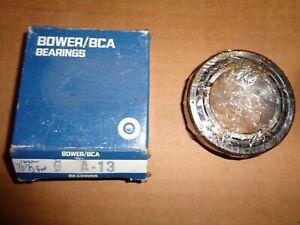 BCA/BOWER A13 WHEEL BEARING KIT