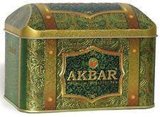 AKBAR Premium Quality Tea Rich Soursop 250g (8.7oz)
