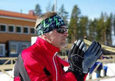 Biathlon Headwear Lazer Warm Conditions - Northwest