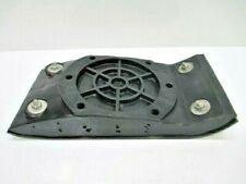 """Wacker Neuson 6"""" Plastic Rammer Shoe 5000089110 Bs45Y Heavy Equipment Compactor"""