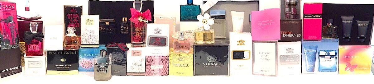 designerperfumes1