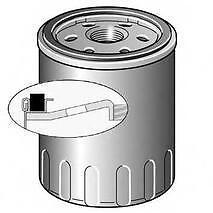 Citroen (63-05) Peugeot (85-89) Talbot (61-87) *New* Oil Filter Delphi FX0023
