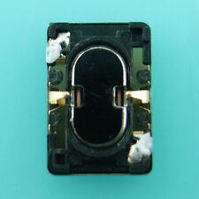 Genuine Nokia Ear piece Earpiece speaker N95 N95 8GB N96 N79 E50 6300 N78 8800