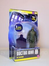 Doctor Who - Ice Warrior (Series 7)