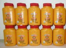 10PK Gold Bond Medicated Original Strength Body Powder 1oz Each 20% Off