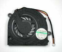 Toshiba Satellite L500-1W L500-1W3 L500-1W5 L500-1WG Compatible Laptop Fan
