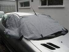 CAR WINDSCREEN ANTI FROST/ICE/SNOW COVER PROTECTOR FOR WINDSHIELD