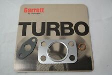 Gasket Set Peugeot 1,6 HDI 110 for 206 307 407 1007 with 80 Kw 109 HP