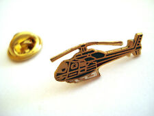 PINS HELICOPTER HELICOPTERE AVIATION ARMEE ARMY