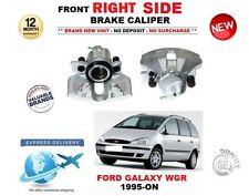 Für Ford Galaxy WGR 1.9 Tdi 2.0 2.3 16V 2.8 1995- > Vorne Rechts Bremssattel