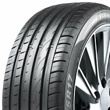 4x 225/40R18 92W APTANY RA301 TYRES - INCLUDING FITTING / BALANCING TO WHEELS