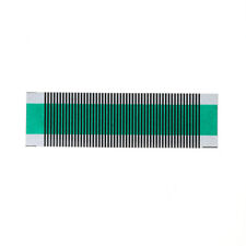 RIBBON CABLE FOR SAAB 9-5 95 ACC Dead Pixel Repair Automatic Climate Control IBO