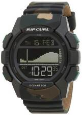 Rip Curl Drifter Tide Watch - Jungle - New